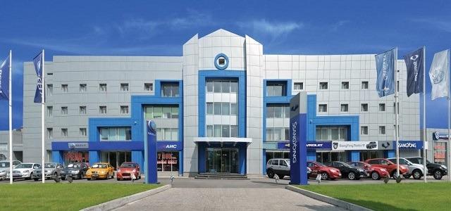 Группа компаний АИС поддерживает налоговую амнистию и законодательное урегулирование автомобилей на еврономерах